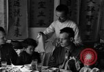 Image of US Army soldiers with Chinese children China, 1943, second 47 stock footage video 65675053428