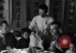 Image of US Army soldiers with Chinese children China, 1943, second 48 stock footage video 65675053428