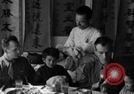 Image of US Army soldiers with Chinese children China, 1943, second 49 stock footage video 65675053428