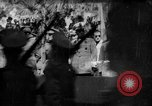 Image of funeral of Ahmad II ibn Ali Tunisia North Africa, 1942, second 1 stock footage video 65675053434