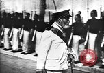 Image of funeral of Ahmad II ibn Ali Tunisia North Africa, 1942, second 23 stock footage video 65675053434