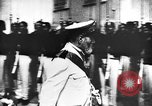 Image of funeral of Ahmad II ibn Ali Tunisia North Africa, 1942, second 24 stock footage video 65675053434