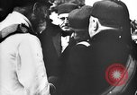 Image of funeral of Ahmad II ibn Ali Tunisia North Africa, 1942, second 30 stock footage video 65675053434