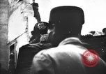 Image of funeral of Ahmad II ibn Ali Tunisia North Africa, 1942, second 47 stock footage video 65675053434