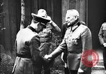 Image of Wolfsschanze East Prussia, 1942, second 28 stock footage video 65675053436