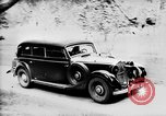 Image of Wolfsschanze East Prussia, 1942, second 48 stock footage video 65675053436