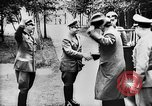 Image of Wolfsschanze East Prussia, 1942, second 53 stock footage video 65675053436