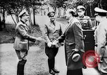 Image of Wolfsschanze East Prussia, 1942, second 54 stock footage video 65675053436