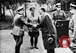Image of Wolfsschanze East Prussia, 1942, second 55 stock footage video 65675053436