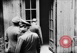 Image of Wolfsschanze East Prussia, 1942, second 56 stock footage video 65675053436
