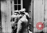 Image of Wolfsschanze East Prussia, 1942, second 57 stock footage video 65675053436
