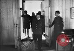Image of Wolfsschanze East Prussia, 1942, second 58 stock footage video 65675053436