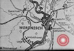 Image of Russian prisoners Voronezh Russia, 1943, second 5 stock footage video 65675053437