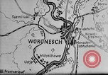 Image of Russian prisoners Voronezh Russia, 1943, second 8 stock footage video 65675053437