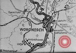 Image of Russian prisoners Voronezh Russia, 1943, second 11 stock footage video 65675053437