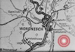 Image of Russian prisoners Voronezh Russia, 1943, second 12 stock footage video 65675053437