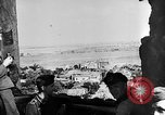 Image of Russian prisoners Voronezh Russia, 1943, second 17 stock footage video 65675053437