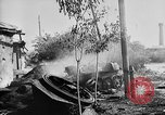 Image of Russian prisoners Voronezh Russia, 1943, second 30 stock footage video 65675053437