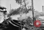 Image of Russian prisoners Voronezh Russia, 1943, second 31 stock footage video 65675053437