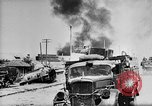 Image of Russian prisoners Voronezh Russia, 1943, second 33 stock footage video 65675053437