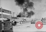Image of Russian prisoners Voronezh Russia, 1943, second 35 stock footage video 65675053437