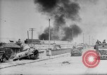 Image of Russian prisoners Voronezh Russia, 1943, second 36 stock footage video 65675053437