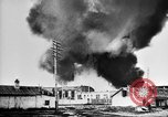 Image of Russian prisoners Voronezh Russia, 1943, second 40 stock footage video 65675053437