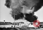 Image of Russian prisoners Voronezh Russia, 1943, second 41 stock footage video 65675053437