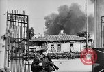 Image of Russian prisoners Voronezh Russia, 1943, second 42 stock footage video 65675053437