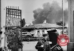 Image of Russian prisoners Voronezh Russia, 1943, second 43 stock footage video 65675053437