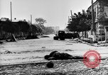 Image of Russian prisoners Voronezh Russia, 1943, second 47 stock footage video 65675053437