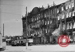 Image of Russian prisoners Voronezh Russia, 1943, second 62 stock footage video 65675053437