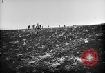 Image of German troops Voronezh Russia, 1943, second 2 stock footage video 65675053438