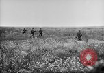 Image of German troops Voronezh Russia, 1943, second 7 stock footage video 65675053438