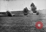 Image of German troops Voronezh Russia, 1943, second 8 stock footage video 65675053438