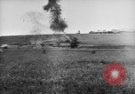 Image of German troops Voronezh Russia, 1943, second 9 stock footage video 65675053438