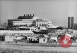 Image of German troops Voronezh Russia, 1943, second 25 stock footage video 65675053438