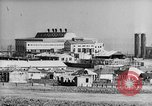 Image of German troops Voronezh Russia, 1943, second 26 stock footage video 65675053438