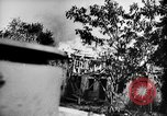 Image of German troops Voronezh Russia, 1943, second 33 stock footage video 65675053438