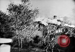 Image of German troops Voronezh Russia, 1943, second 35 stock footage video 65675053438