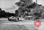 Image of German troops Voronezh Russia, 1943, second 40 stock footage video 65675053438