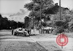 Image of German troops Voronezh Russia, 1943, second 41 stock footage video 65675053438