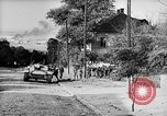 Image of German troops Voronezh Russia, 1943, second 44 stock footage video 65675053438