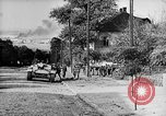 Image of German troops Voronezh Russia, 1943, second 45 stock footage video 65675053438