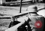 Image of German troops Voronezh Russia, 1943, second 47 stock footage video 65675053438
