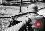 Image of German troops Voronezh Russia, 1943, second 49 stock footage video 65675053438