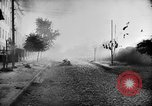 Image of German troops Voronezh Russia, 1943, second 51 stock footage video 65675053438