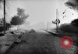 Image of German troops Voronezh Russia, 1943, second 52 stock footage video 65675053438