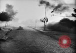 Image of German troops Voronezh Russia, 1943, second 53 stock footage video 65675053438
