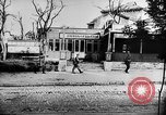 Image of German troops Voronezh Russia, 1943, second 54 stock footage video 65675053438